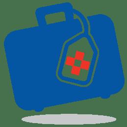 GSV-icon