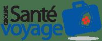 logo_gsv-4