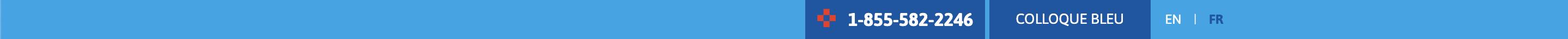 Screenshot 2020-04-29 at 09.15.42-1